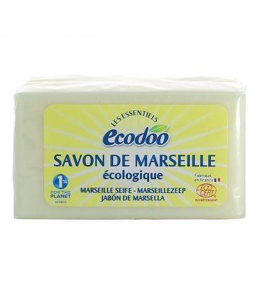 ECODOO Savon de Marseille écologique