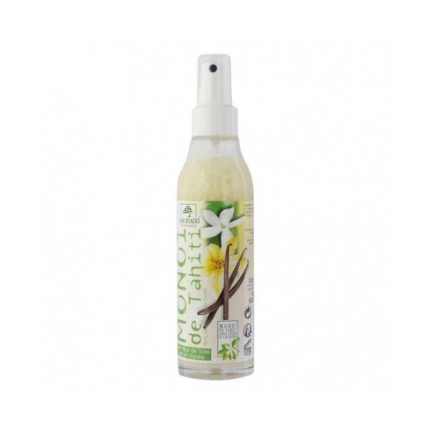 Jolivia Monoï véritable de Tahiti pur Vanille 150 ml