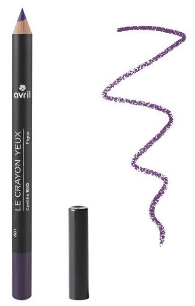 MANGANESE Crayon yeux Figue, 1 g