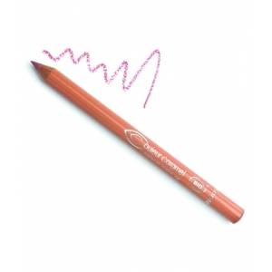 COULEUR CARAMEL Crayon yeux n°143 Beige rosé Bio