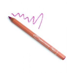 COULEUR CARAMEL Crayon yeux n°147 Rouge rubis Bio