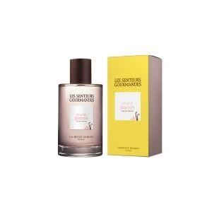 Goutabio Parfum Prune Jasmin - 1...