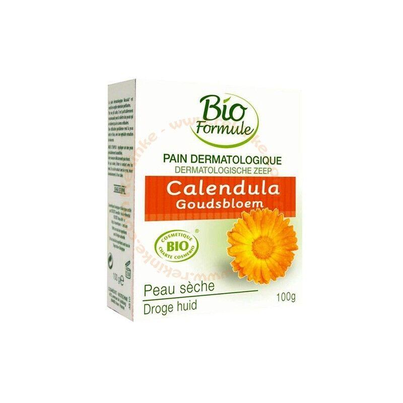 Goutabio Pain Dermatologique Tea Tree Bio