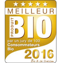 ECOMIL Crème Cuisine aux Amandes 1L Bio- Ecomil