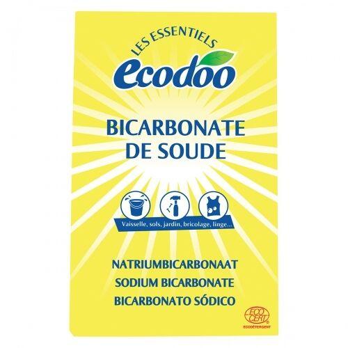 ECODOO Bicarbonate de soude écologique