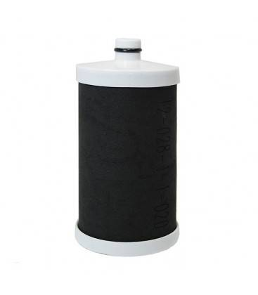 Nos Meilleures Courses Cartouche pour filtre robinets Serenity