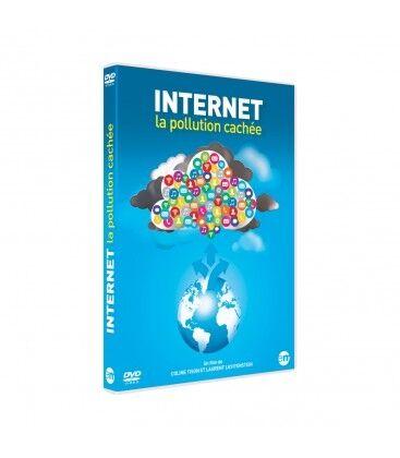 Nos Meilleures Courses Internet : La pollution cachée (DVD)