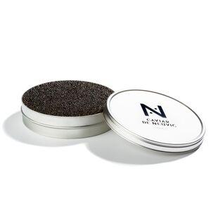 Caviar de Neuvic Caviar Sélection Beluga 500g