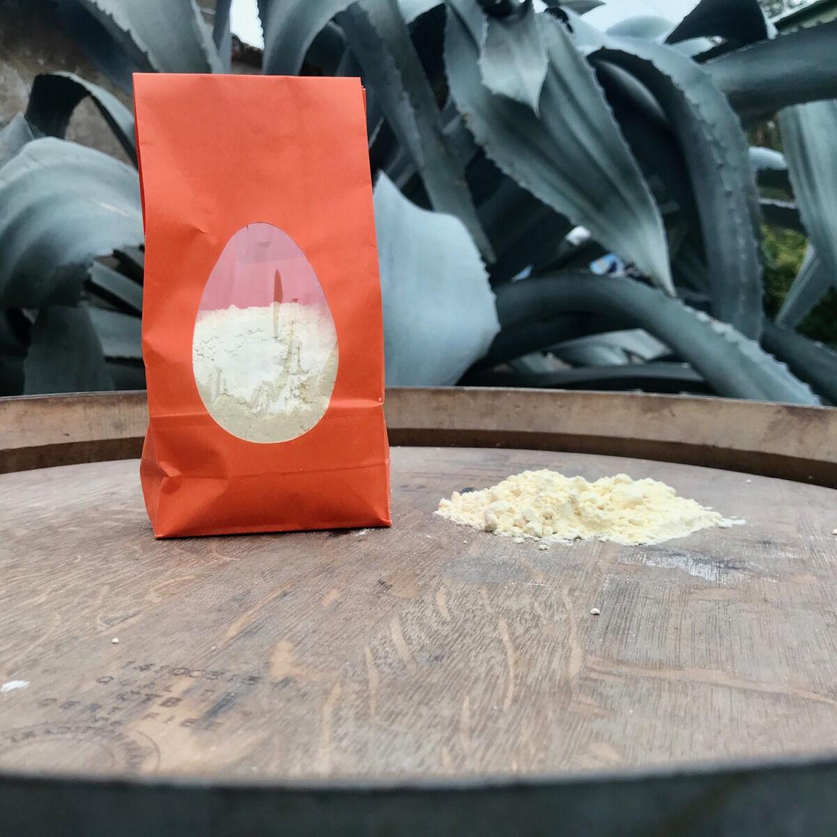 La Boite à Herbes Farine De Pois Chiche - 500g