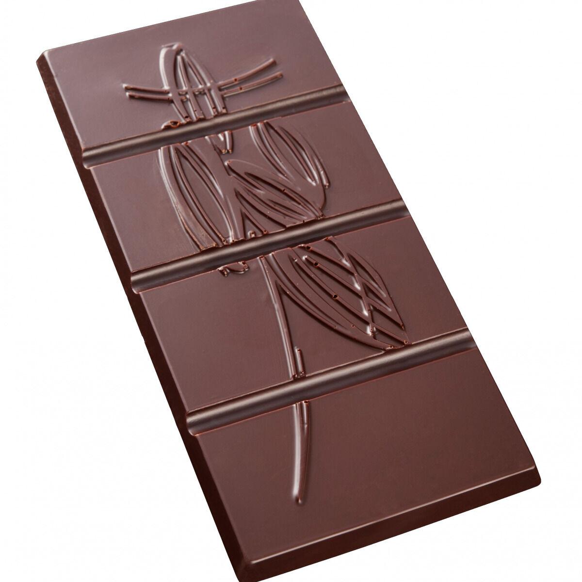 Maison Castelanne Chocolat Tablette Chocolat Noir Belize 66%