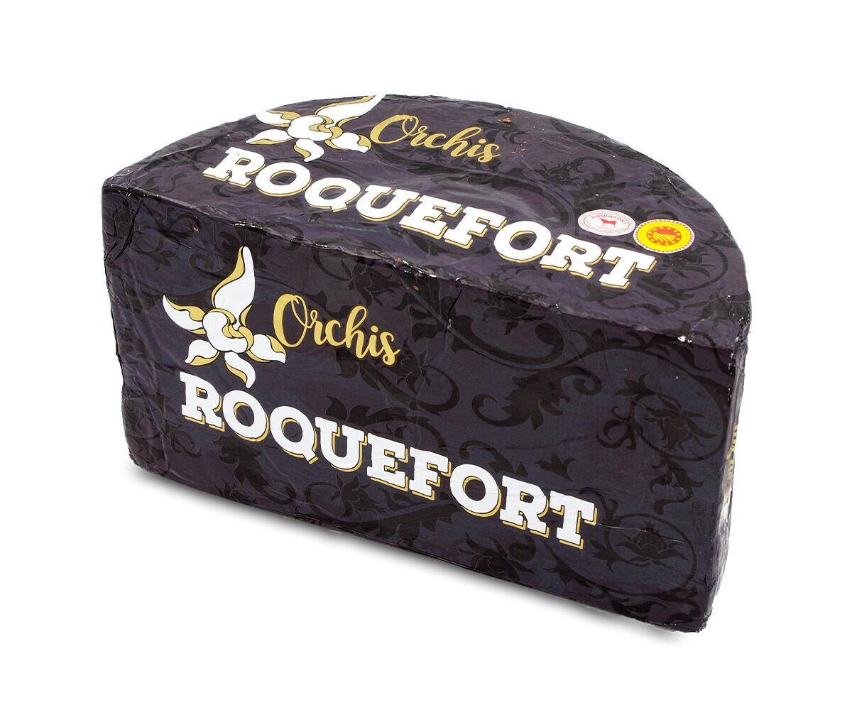BEILLEVAIRE Roquefort Vernieres