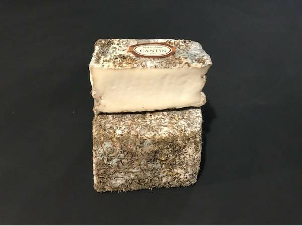 La Fromagerie Marie-Anne Cantin Brin D'amour