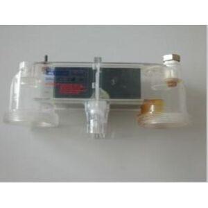 ecosalt Cellule compatible ECOSALT BMS26 - 17 plaques 125*50 mm - Publicité