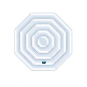 couvercle gonflable pour spa octogonale 5/ 6 places (INDISPONIBLE) - Publicité