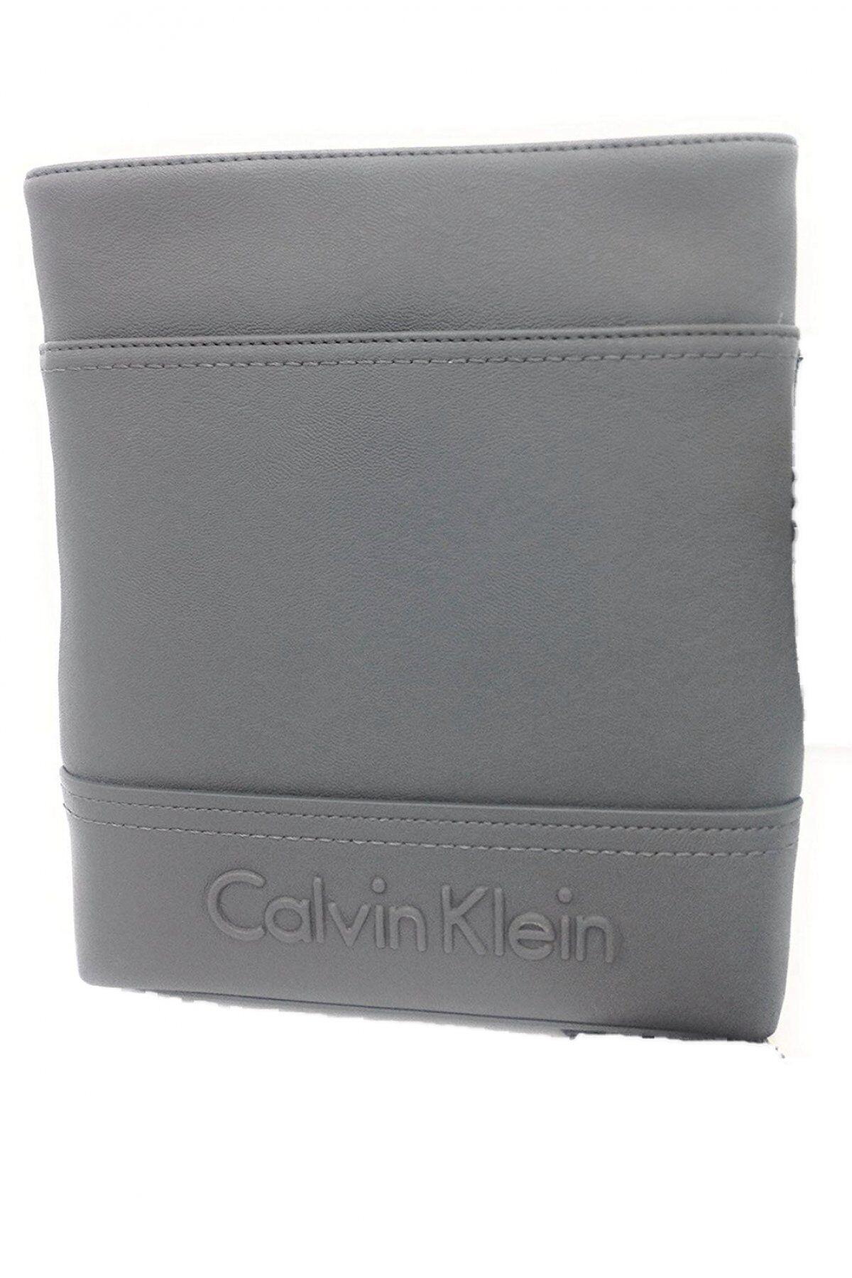 Calvin klein Dimensions Hxlxp, En Cm: 26x23x2tons: Les Gris