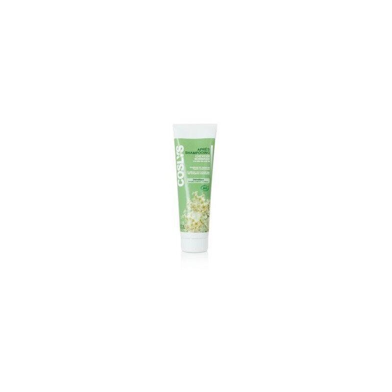 Coslys Après shampooing cheveux normaux - Coslys - 250ml