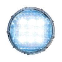 CCEI Projecteur LED Gaia blanc froid 25W <br /><b>124.80 EUR</b> Top-piscine.com