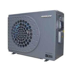 POOLEX JetlineSelection FI 15,5kw 80m3Max Full Inverter Pompe a chaleur piscine Poolex - Publicité