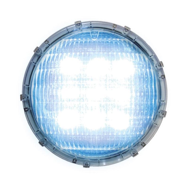 CCEI Projecteur LED Gaia blanc froid 25W