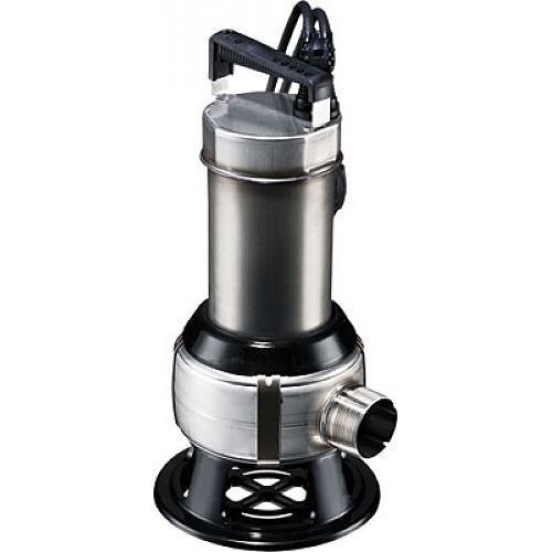 Grundfos Pompe de relevage Unilift AP 35B 50 08 3 Tri