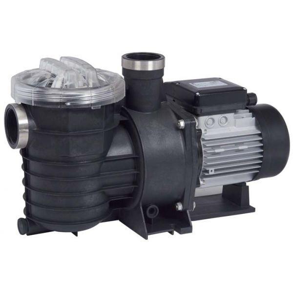 KSB Pompe Piscine Filtra N KSB 14 m3/h Mono