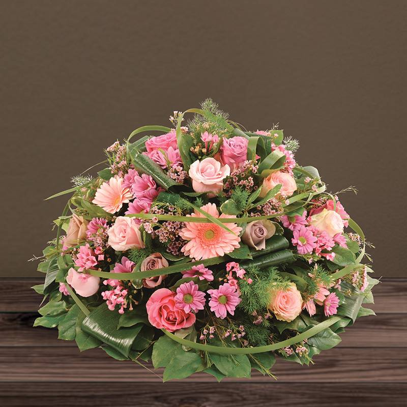 Interflora Bouquet Affection