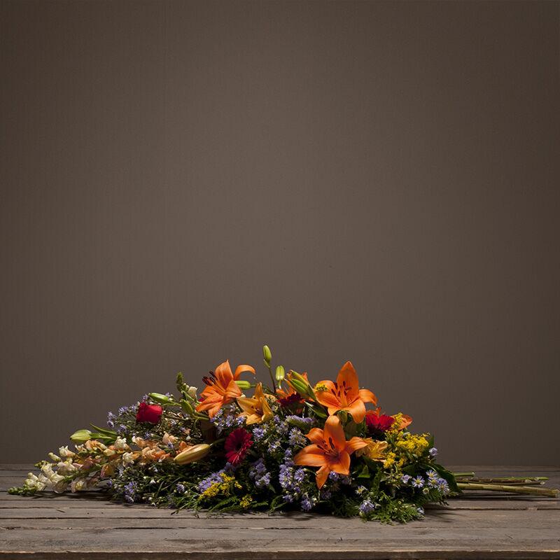 Interflora Bouquet Symphonie