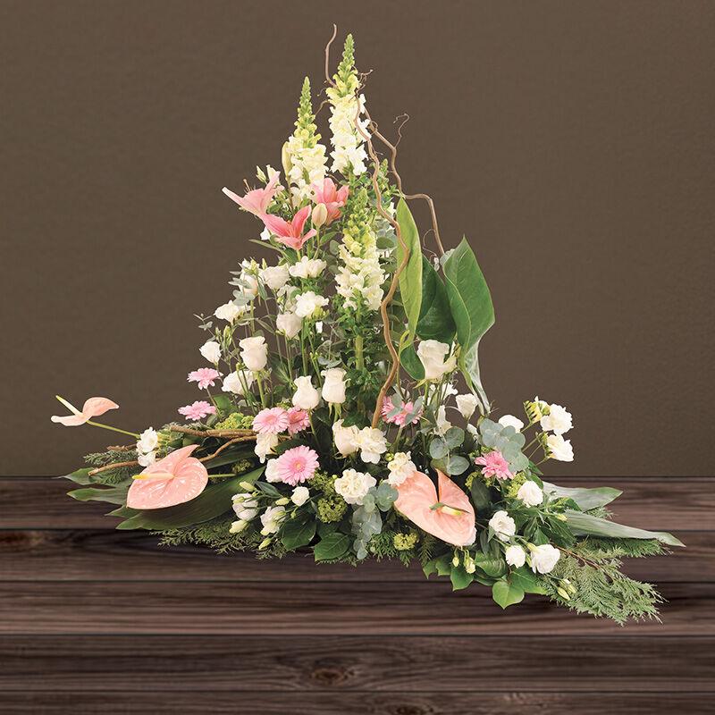 Interflora Bouquet Maestro