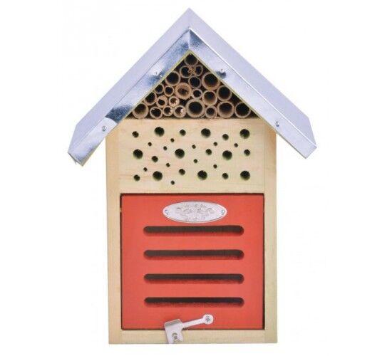 Best For Birds Hôtel à insectes S