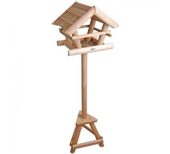 Best For Birds Mangeoire pour oiseaux en kit