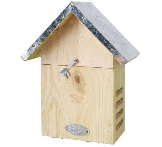 Best For Birds Maison à coccinelle
