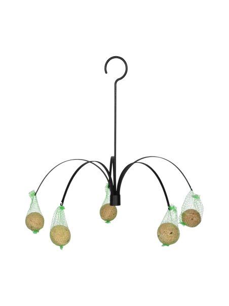 Best for birds Mangeoire à suspendre palmier
