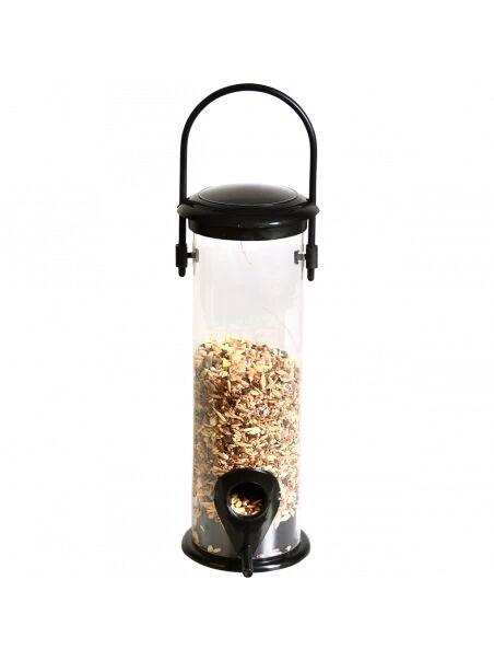 Best for birds Mangeoire distributeur de graines