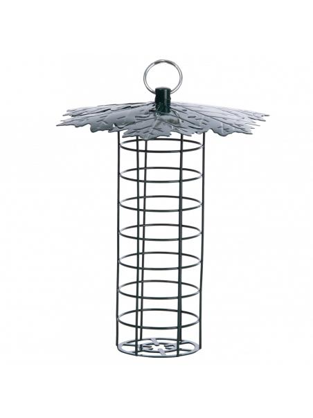 Best for birds Mangeoire boules de graisse