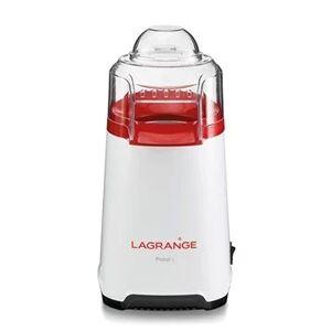 Lagrange Appareil à pop corn 1200 W 259003 Lagrange - Publicité