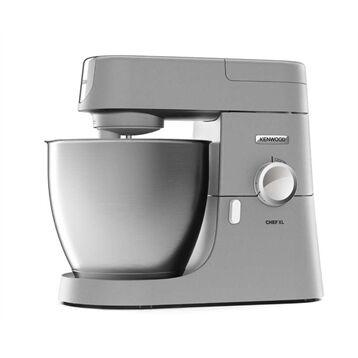 Kenwood Robot pâtissier kitchen machine chef silver 6,7 L 1200 W KENKVL4110S Kenwood