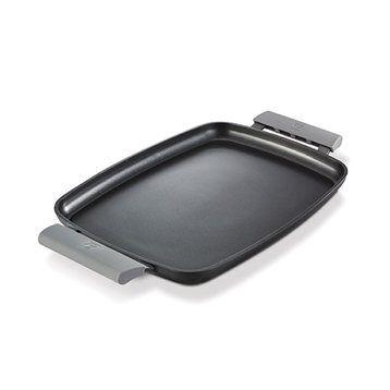 Beka Plaque de cuisson Teppanyaki 47 cm Beka
