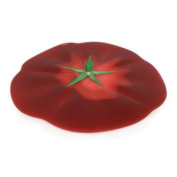 Charles Viancin Couvercle tomate bordeaux 28 cm Charles Viancin