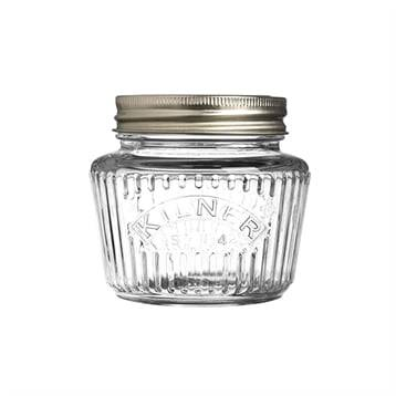 Kilner Bocal de conservation 250 ml Kilner