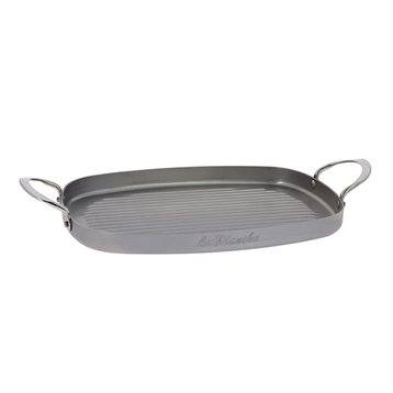 De Buyer Grill Mineral B Element 38 x 26 cm De Buyer