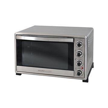 Kitchen Chef Professional Four inox multifonctions 60 L 2200 W CZ60G-RML Kitchen Chef Professional
