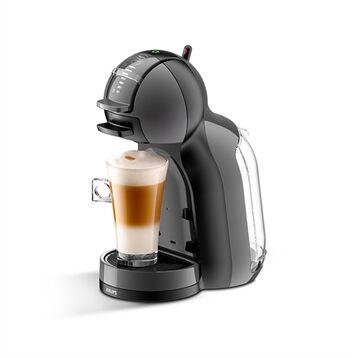 Krups Cafetière Nescafe Dolce Gusto mini me noir YY1500FD Krups