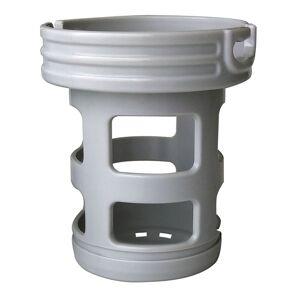 MSPA Base de cartouche de filtration pour spa gonflable MSPA - Publicité
