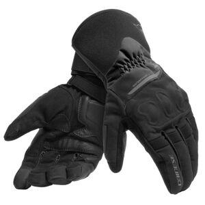 Dainese Gants de Moto Dainese X-Tourer D-DRY Noir Taille:XL - Publicité