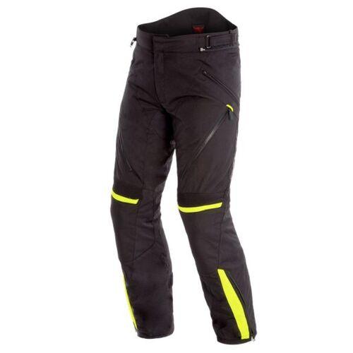 Dainese Pantalon Moto Imperméabl...