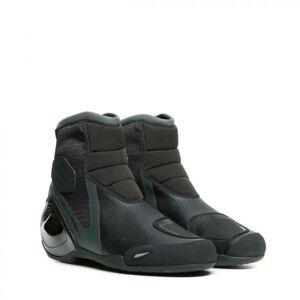 Dainese Bottes Dainese DINAMICA AIR Noir Anthracite Taille Chaussures:42 - Publicité
