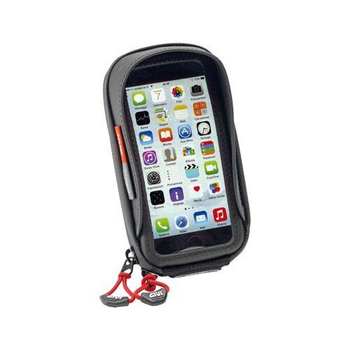 Givi S956B - Givi Porte smartpho...