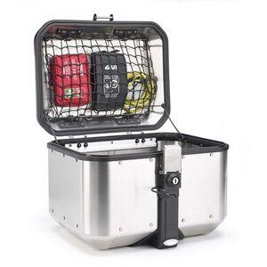 Givi E166 - Givi Filet élastique intérieur pour DLM30 – DLM46 Trekker Dolomiti - Publicité