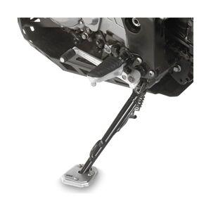 Givi ES3101 - Givi Extension de béquille Suzuki DL 650 V-Strom (04 > 16) - Publicité