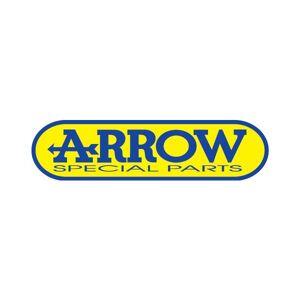 Arrow 19001UN - SAC DE LAINE DE ROCHE ARROW POUR SILENCIEUX 2 TEMPI E SCOOTER - Publicité